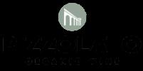 New-Pizzolato-Logo-COLORATO-INGLESE-PNG-1-300x149