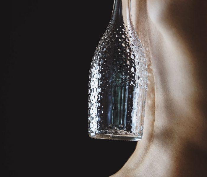 PIZZOLATO-MUSE-GLASS-(1)